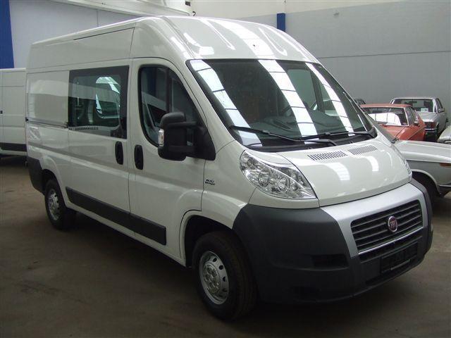 Fahrzeug Nr. 1267