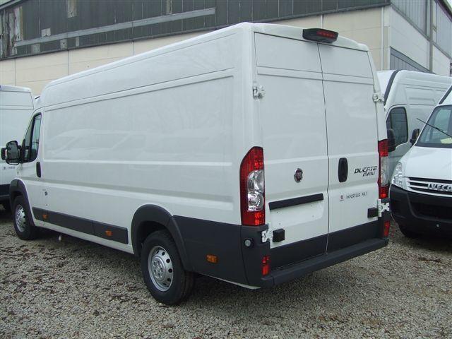 Fahrzeug Nr. 1321