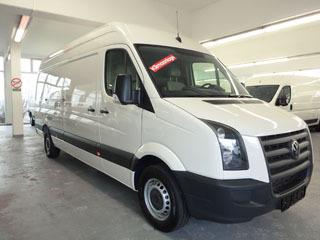 Fahrzeug Nr. 1496